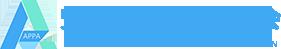 市场监管总局公布《药品注册管理办法》和《药品生产监督管理办法》 _政策快讯_政策法规_安徽省医药行业协会